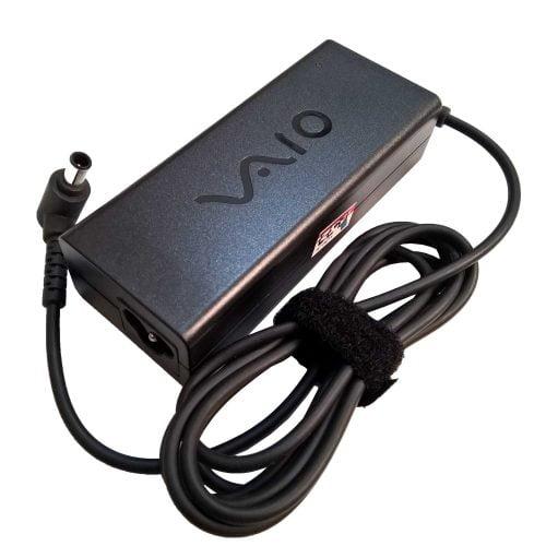 شارژر لپ تاپ سونی 19.5 ولت 4.7 آمپر