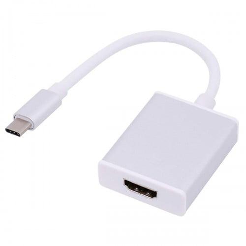 تبدیل USB3.1 TYPE C  به HDMI