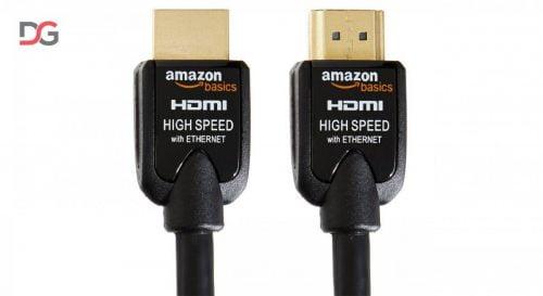 کابل افزایش طول HDMI