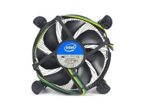 cpu-intel-fan
