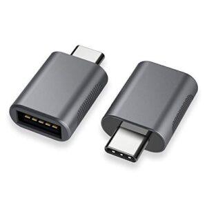 USB TYPE-C TO UCB-C OTG