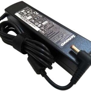 شارژ لنوو ۲۰ ولت ۴٫۵ آمپر اورجينال