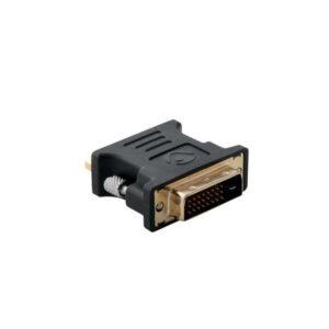 DVI-24+1-TO-VGA-ADAPTER