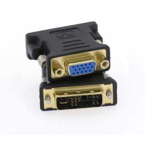 DVI-5+12-TO-VGA-ADAPTER