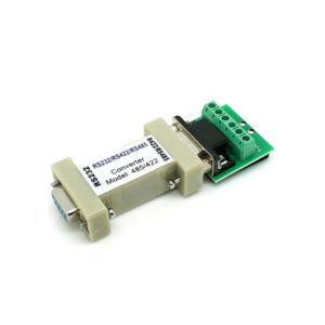 RS232-TO-RS485-422-CONVERTER