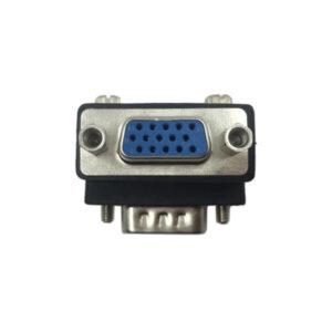 MALE-TO-FEMALE-VGA-90-DEGREE-CONVERTER