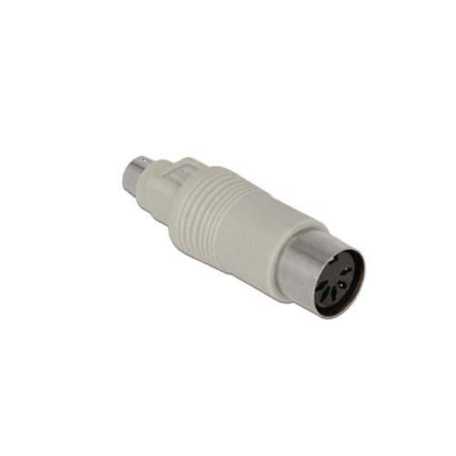 AT-FEMALE-TO-PS2-MALE-ADAPTER