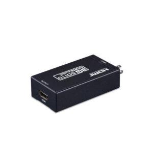 SDI-TO-HDMI