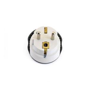 three-pin-to-two-pin-plug-adaptor