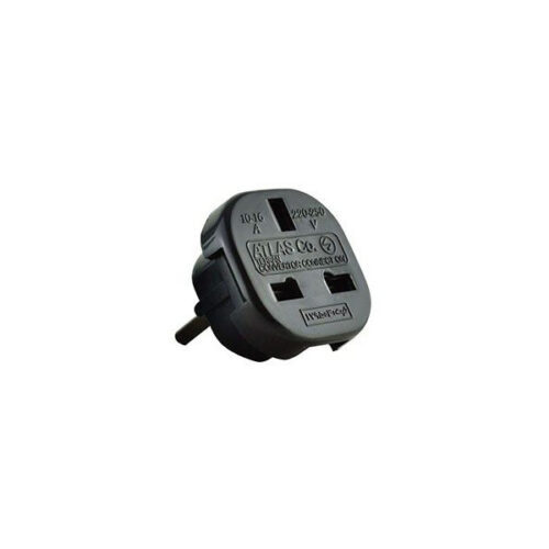 three-pin-to-two-pin-plug-adapter