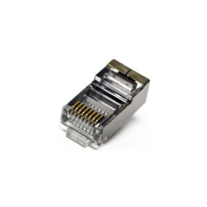 سوکت شبکه CAT 5 AMP SFTP Network wrench