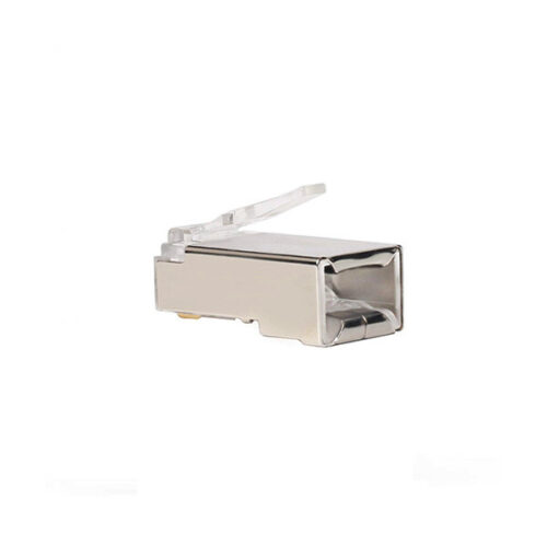 RJ45-METAL-SHIELDED-CAT6-CONNECTOR