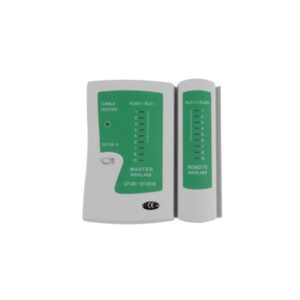 CHL-468-CABLE-TESTER