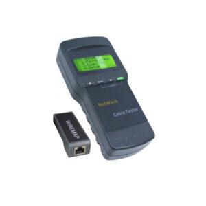 SC8108-LAN-TESTER