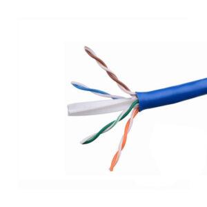 CAT6-UTP-ALUMINIUM-LAN-CABLE-BELDEN
