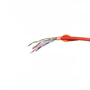 CAT6-UTP-CCC-LAN-CABLE-NEXANS