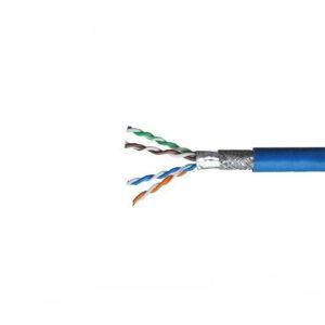 CAT6-SFTP-CCA-LAN-CABLE-LEGRAND