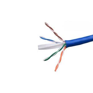CAT6-UTP-CCA-LAN-CABLE-LEGRAND