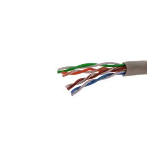 CAT5-CCA-LAN-CABLE-BELDEN