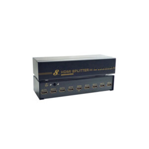 8PORT-HDMI-SPLITTER