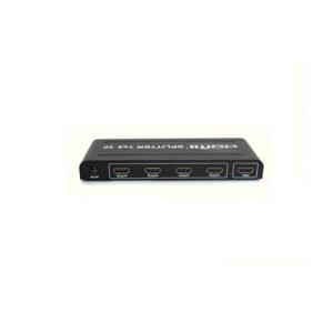 4PORT-HDMI-SPLITTER