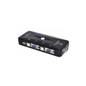 4PORT-USB-KVM-SWITCH