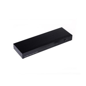 16PORT-HDMI-SPLITTER
