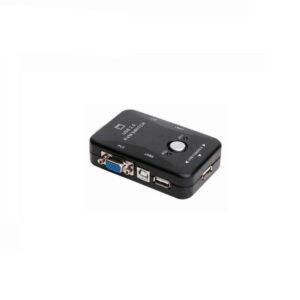 2PORT-USB-KVM-SWITCH+CABLE