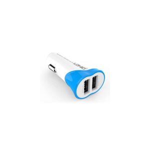 LDNIO-C-332-CHARGER-LIGHTER+MICRO-CABLE