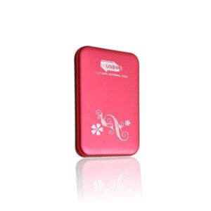HDD-FLOWER-2.5-INCH-USB3.0-CASE