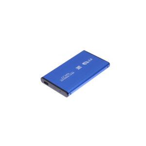 HDD-2.5-INCH-USB3.0-CASE