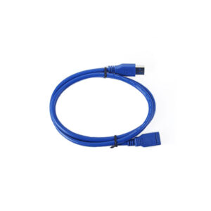 USB3.0-EXTENDER-CABLE-50CM