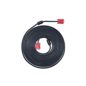 SAMSUNG-VGA-3+5-CABLE