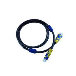 FJGEAR-HDMI-V1.4-CABLE
