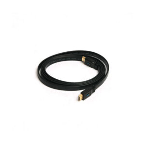 HDMI-V1.4-3D-SUPPORT-1.5M-FLAT-CABLE