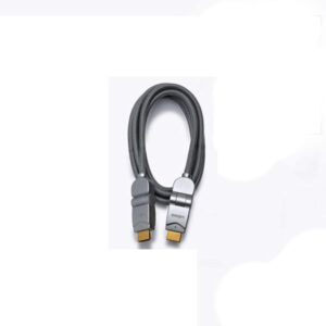 FOLDING-ARMORED-HDMI-CABLE