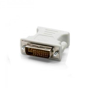 DVI-18+5-TO-VGA-ADAPTER