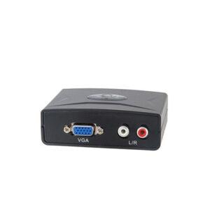 HDMI-TO-VGA-ADAPTER-FY1322