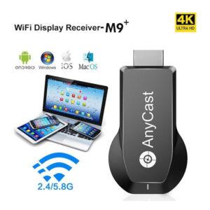 دانگل HDMI انی کست M9 PLUS