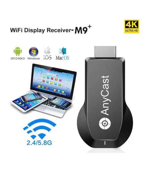 anycast-m9-plus-dlna-airplay-wifi-display