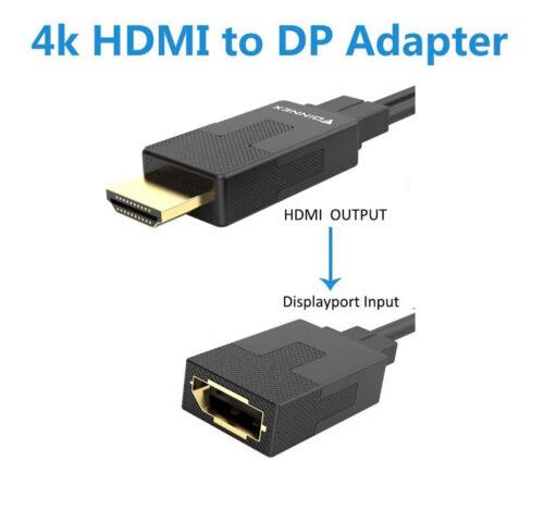hdmi-display-port