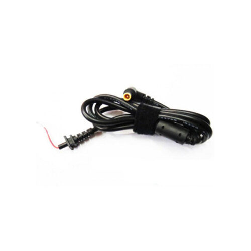 SONY-90-DEGREE-LAPTOP-ADAPTER-REPAIR-CABLE