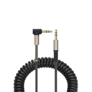 AUX-1-TO-1-90-DEGREE-SPRING-CABLE