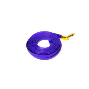PHILIPS-HDMI-FLAT-CABLE