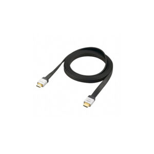 SONY-HDMI-FLAT-CABLE