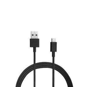 OSCAR-MICRO-USB-1.5M-CABLE