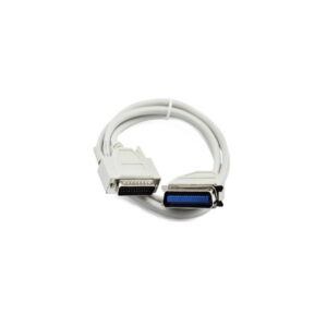 25-36PIN-PARALLEL-CABLE