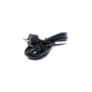 COMPUTER-POWER-3-1MM-1.8M-C15-CABLE.8M-C15-CABLE