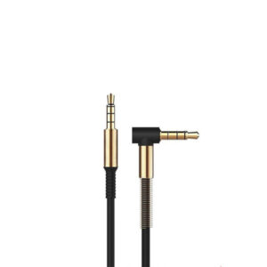 AUX-1-TO-1-90-DEGREE-CABLE