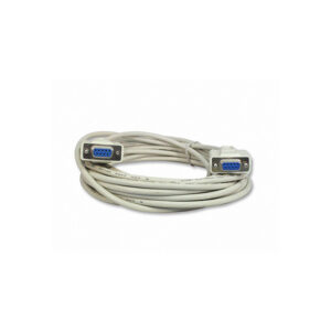 FEMALE-TO-FEMALE-1.5M-SERIAL-CABLE